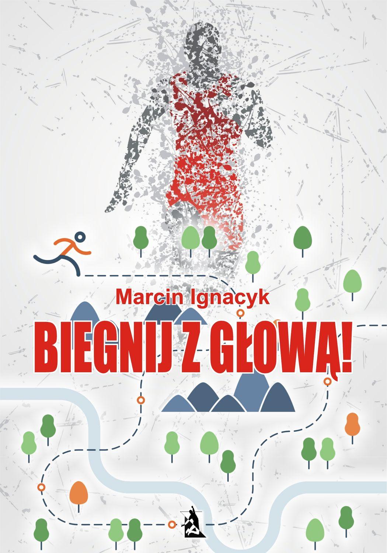 Biegnij z głową   orienteering.waw.pl